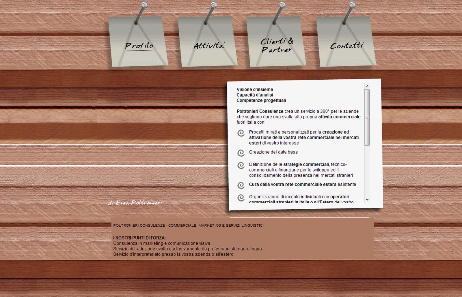 portronierio-sito-profilo
