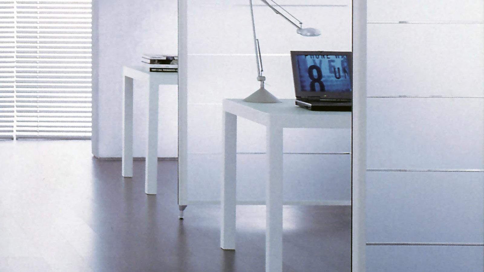 rimadesio-nirvana-papiro-furnishing-ambiente