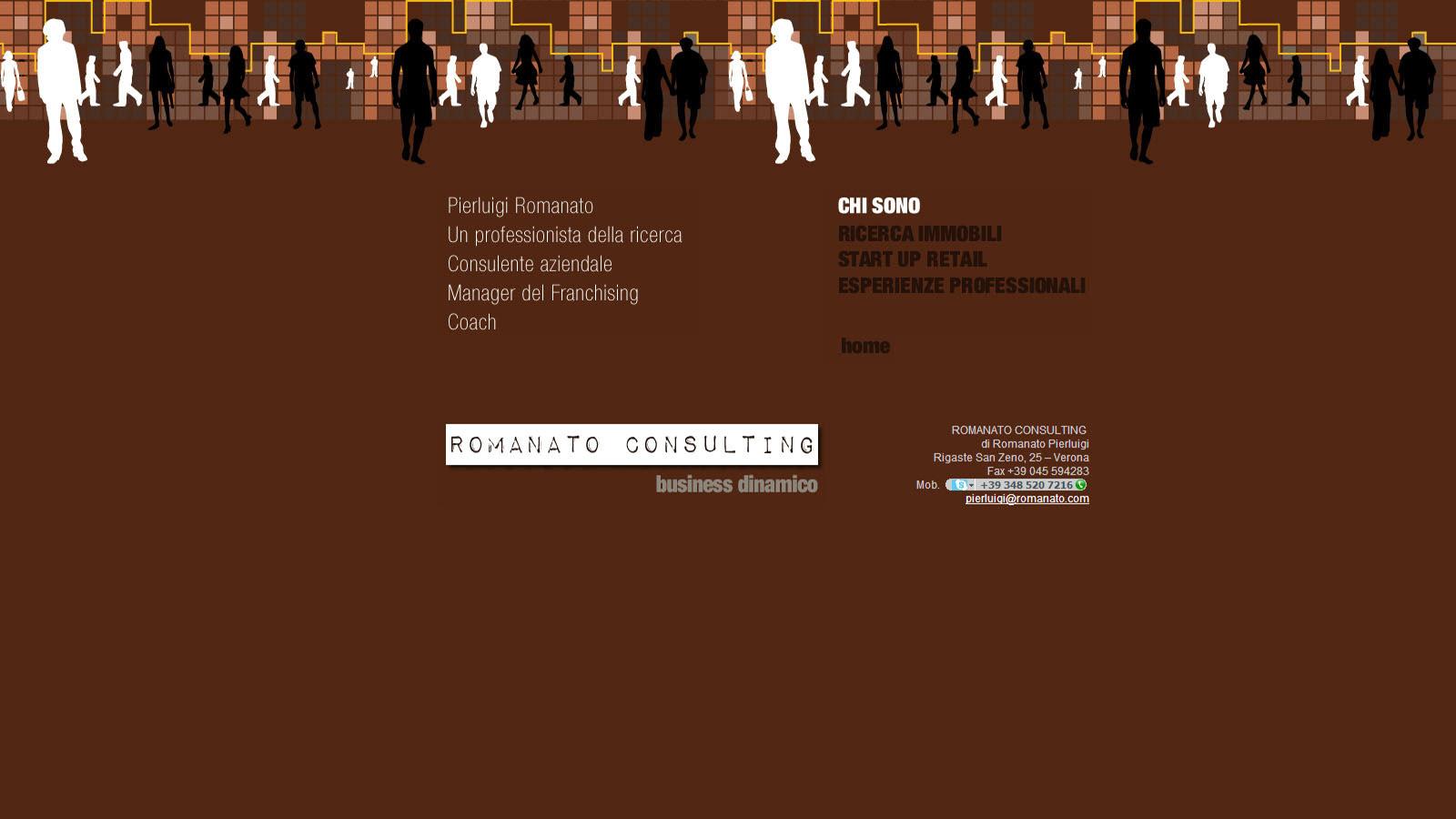 romanato-consulting-sito-chi-sono