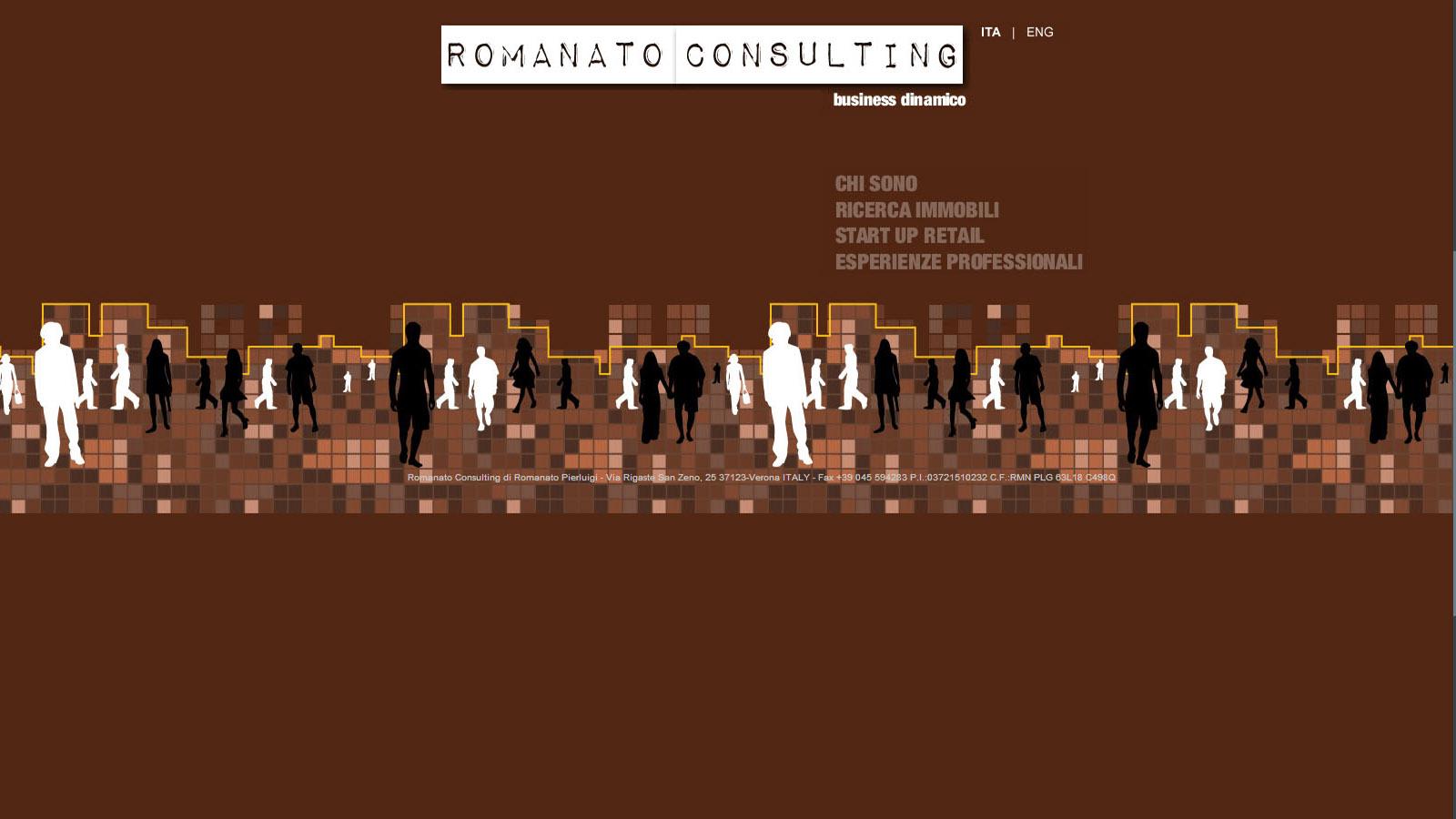romanato-consulting-sito-home