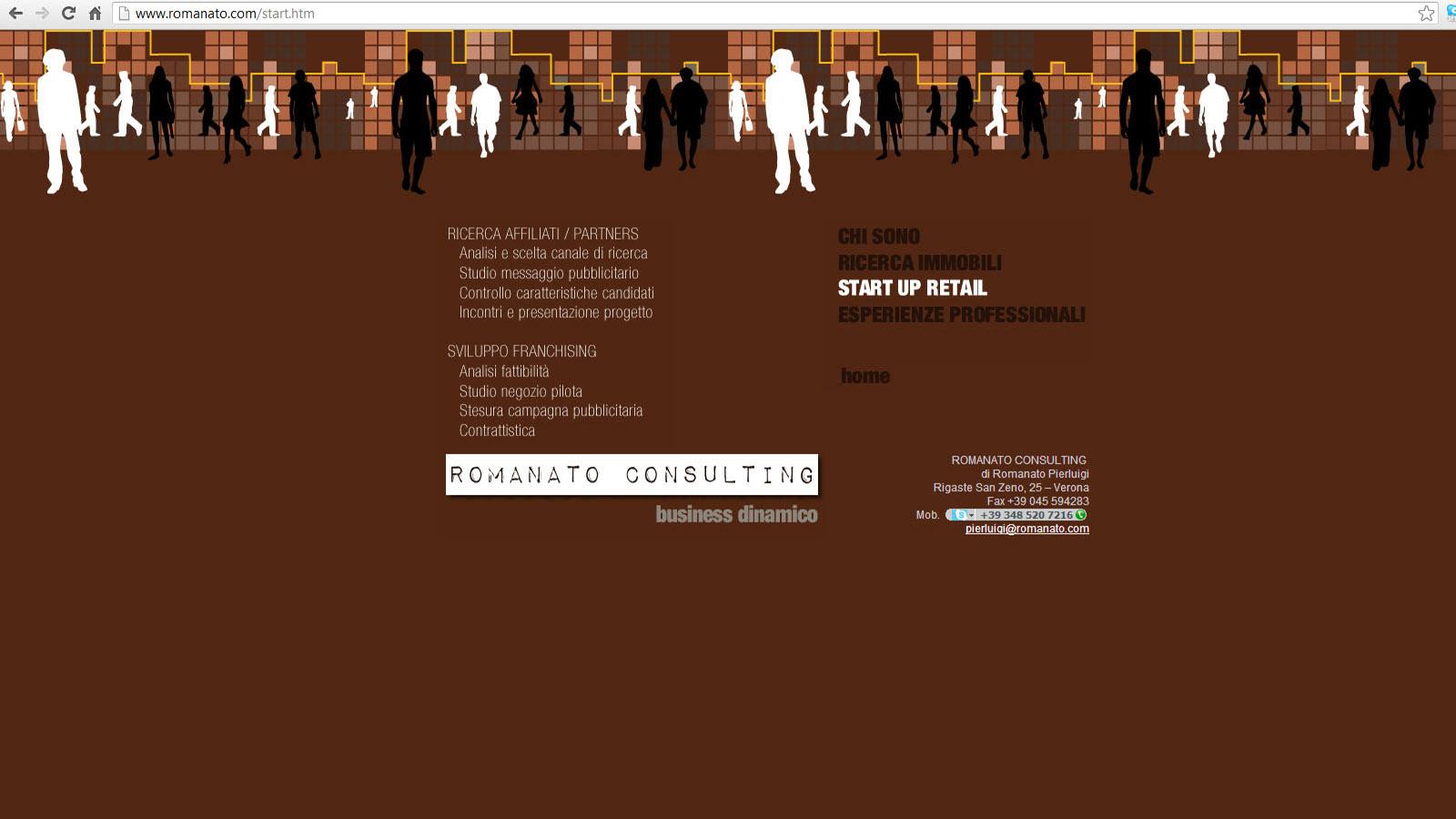 romanato-consulting-sito-startup