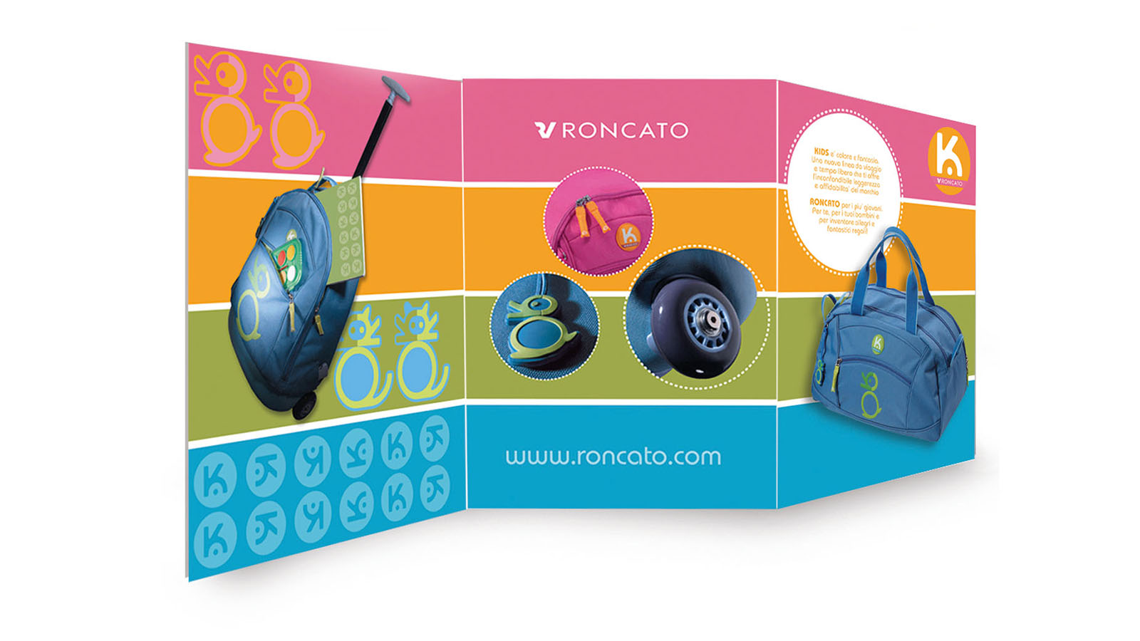 roncato-graphic-collections-for-travel-goods-banner