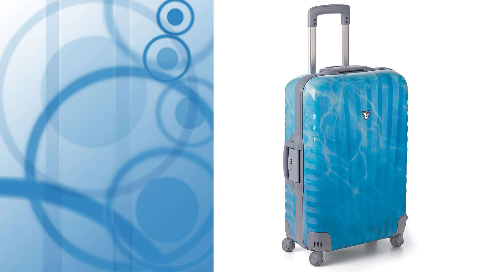 roncato-graphic-collections-for-travel-goods-prodotto