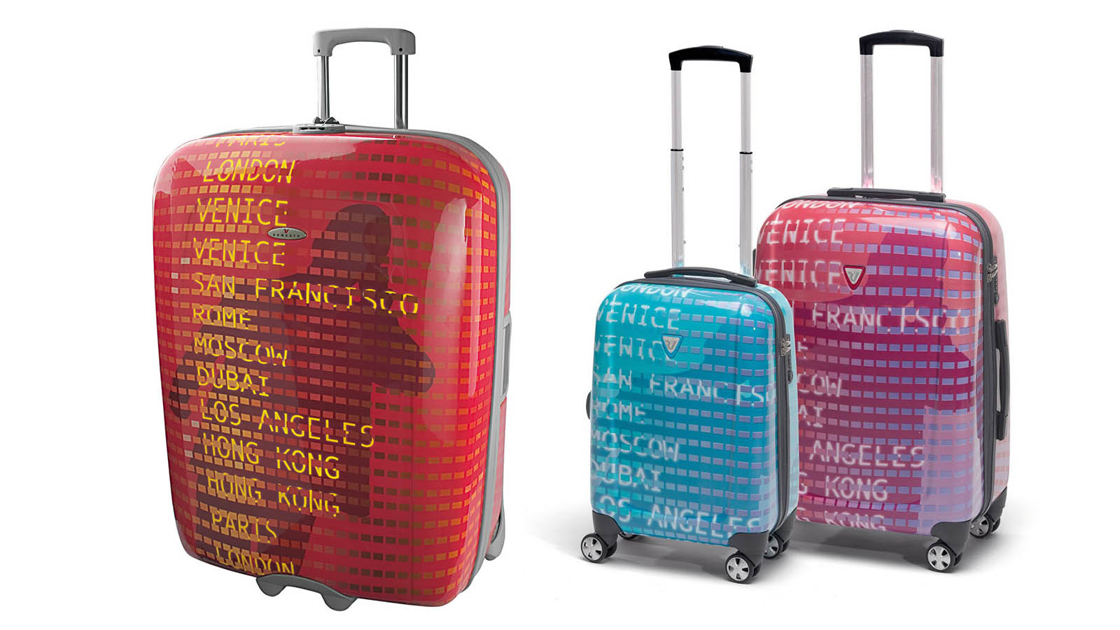 roncato-graphic-collections-for-travel-goods