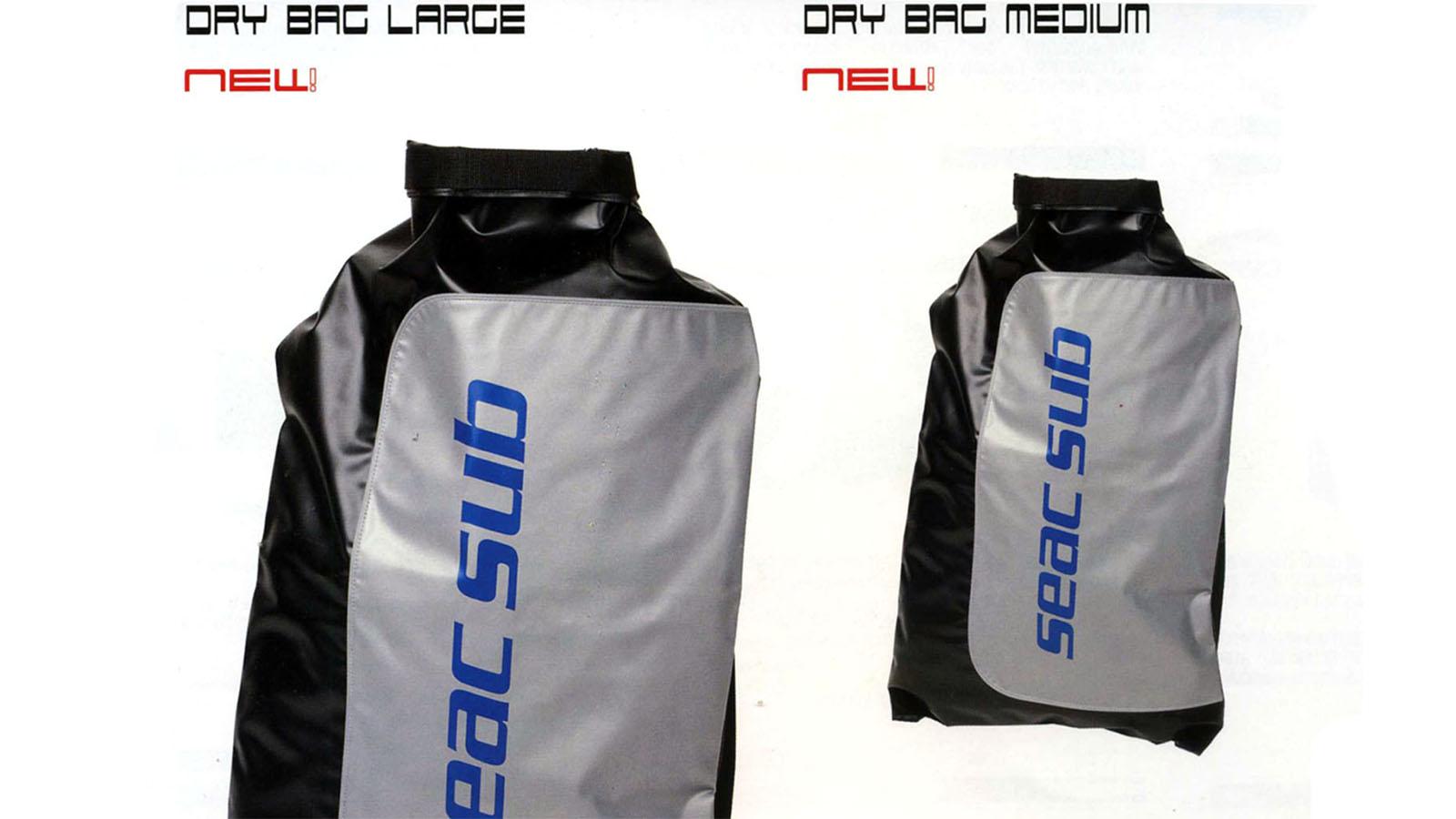 seac-sub-drybag