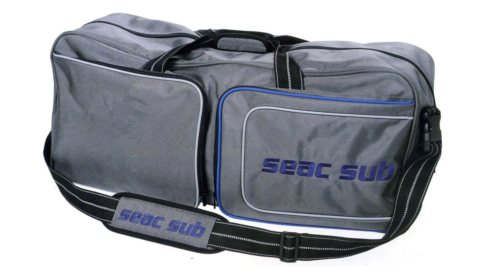 seac-sub-tracolla