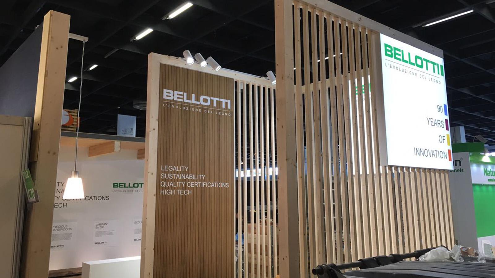 bellotti-interzum-2017-innovation