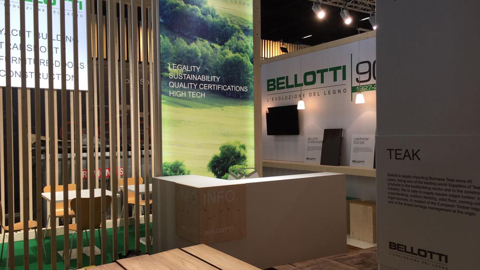 bellotti-interzum-2017-teak