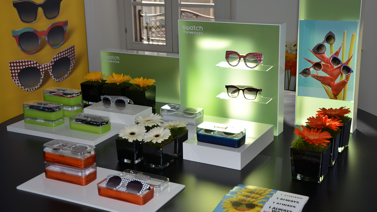 safilo-swatch-2016-the-eyes