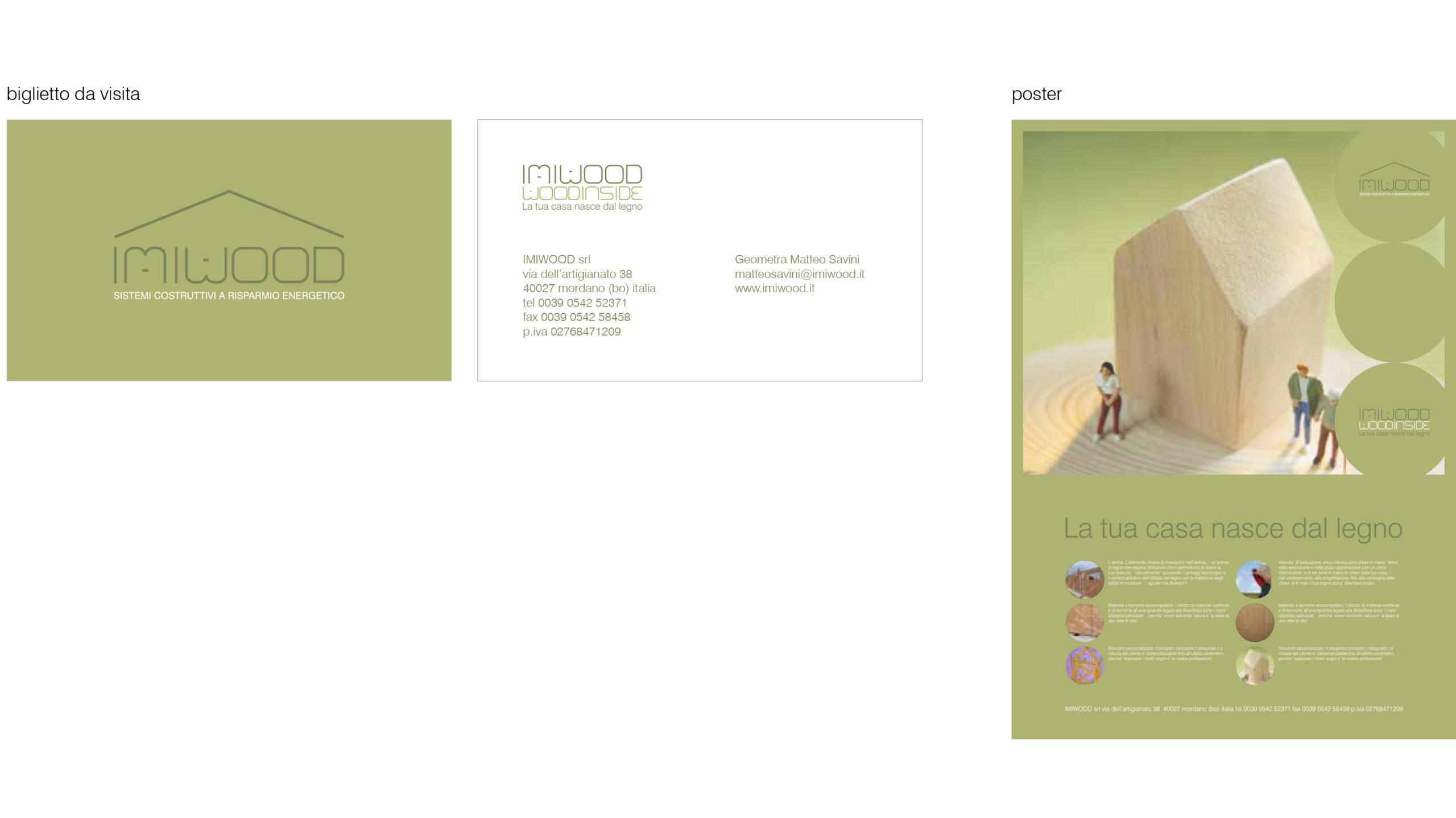 Imiwood-immagine-business-card