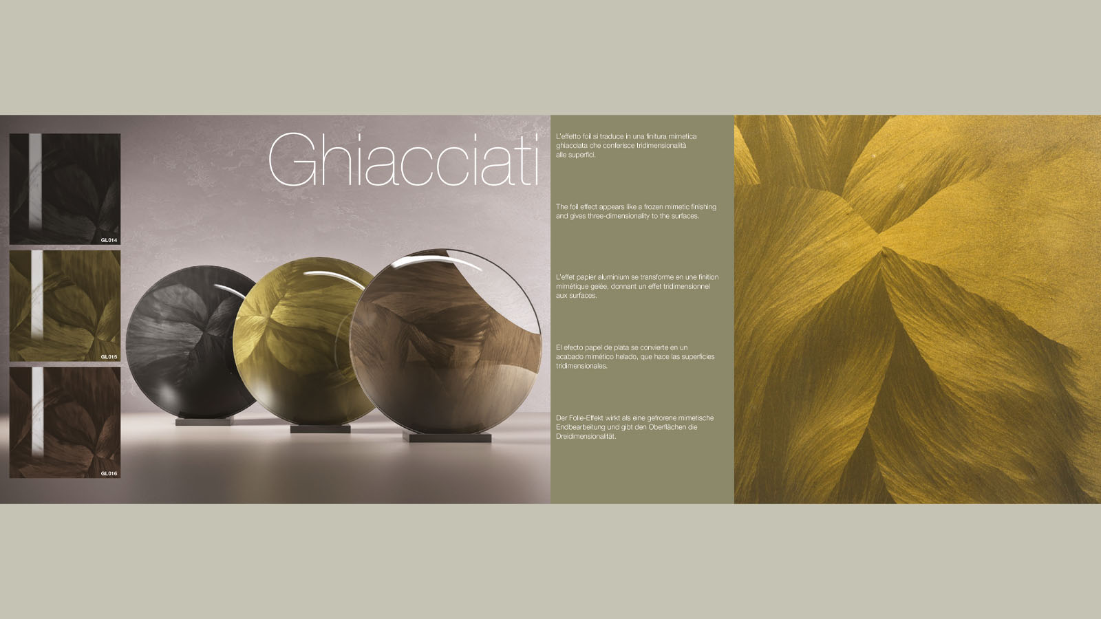 color_tunes_glass-ghiacciati