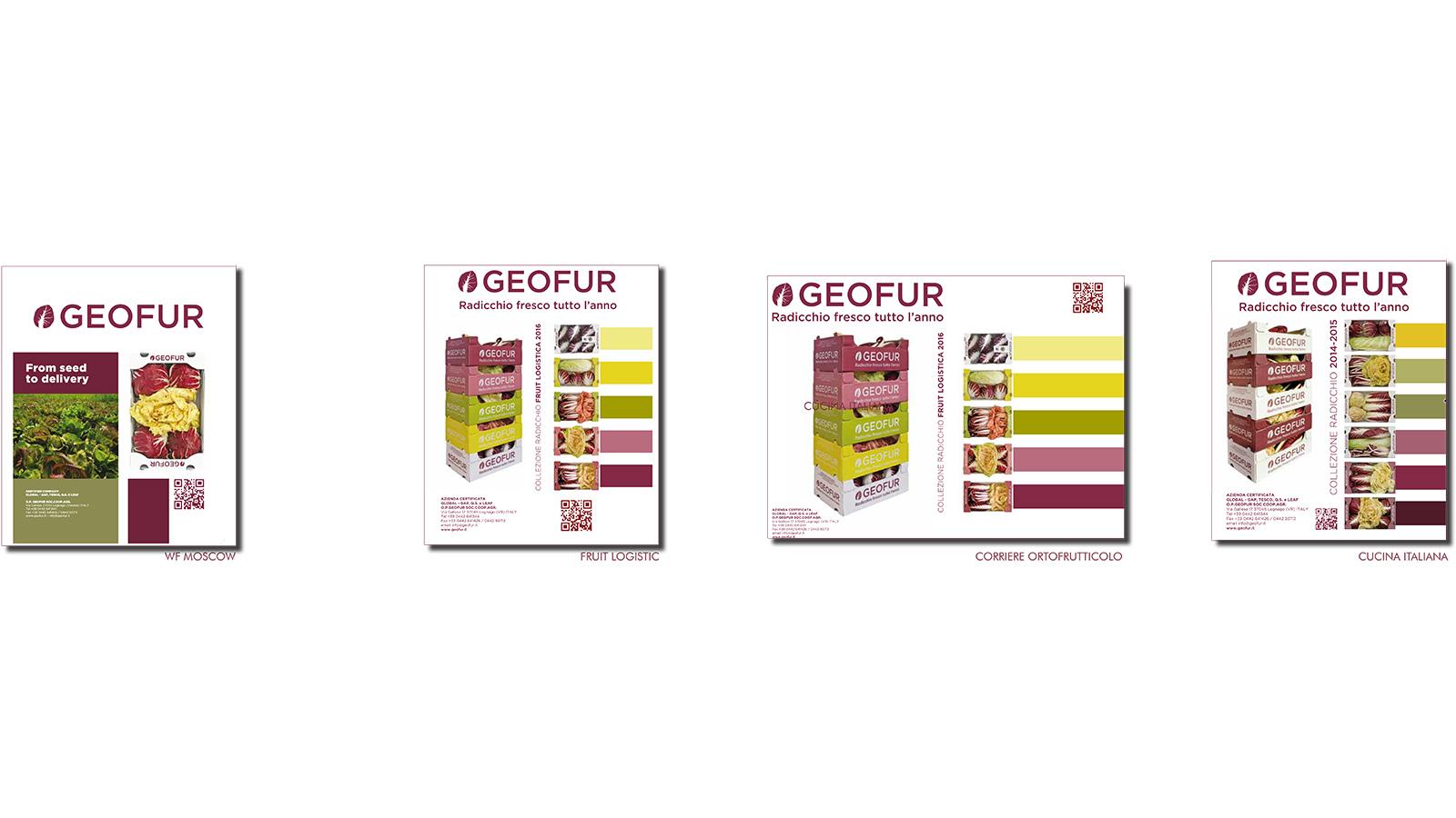 geofur-consulenza-globale-adv