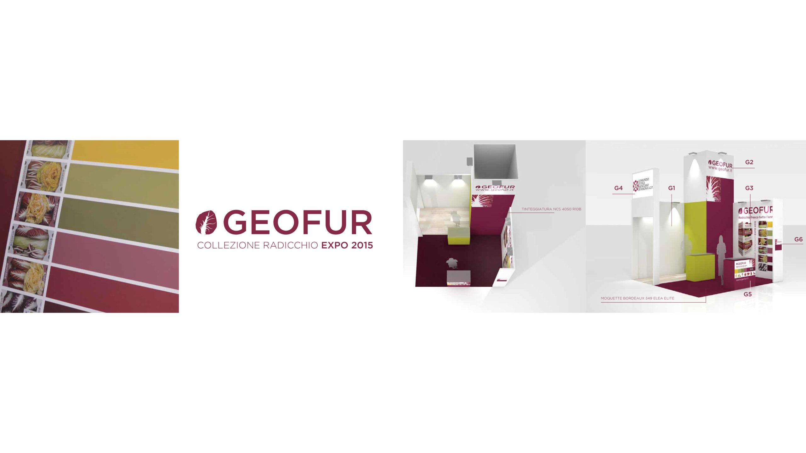 geofur-consulenza-globale-stand