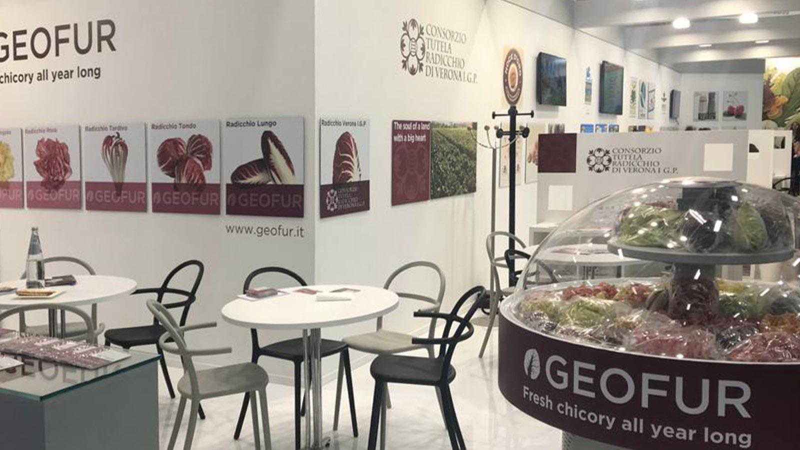 geofur-fruitlogistica-2020-frigo