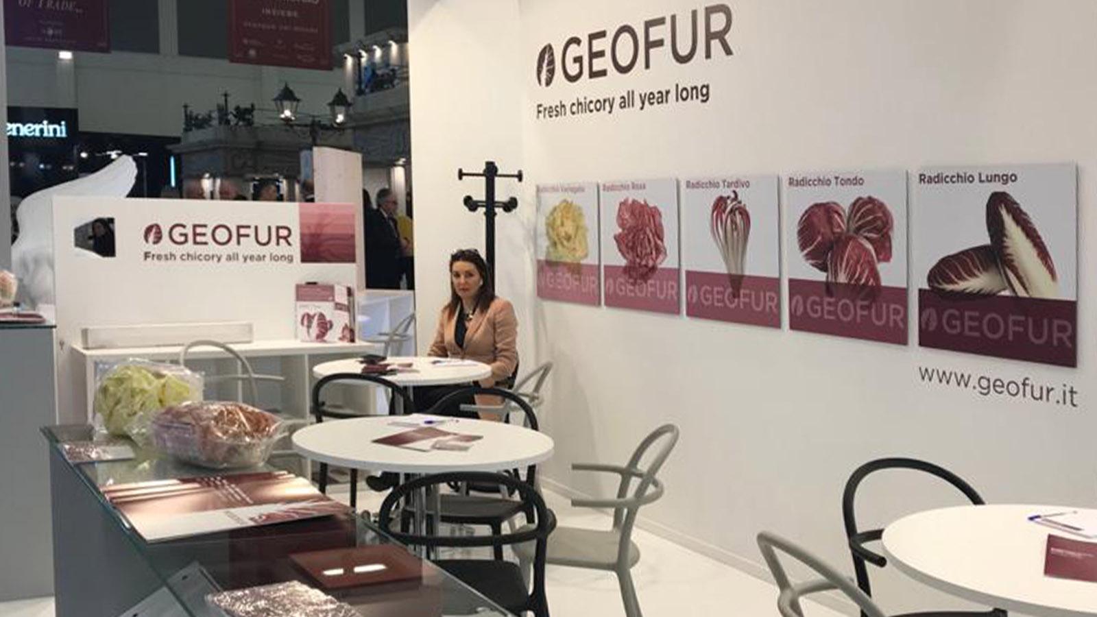 geofur-fruitlogistica-2020-lato-georfur