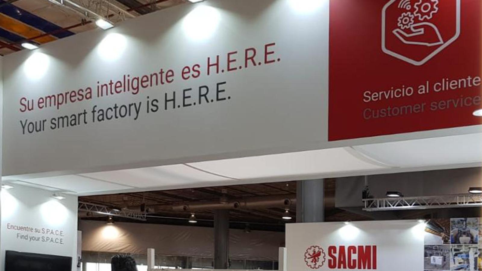 sacmi-cevisama-2020-here