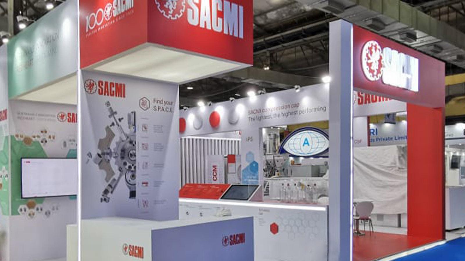 sacmi-plastvision-2020-generale