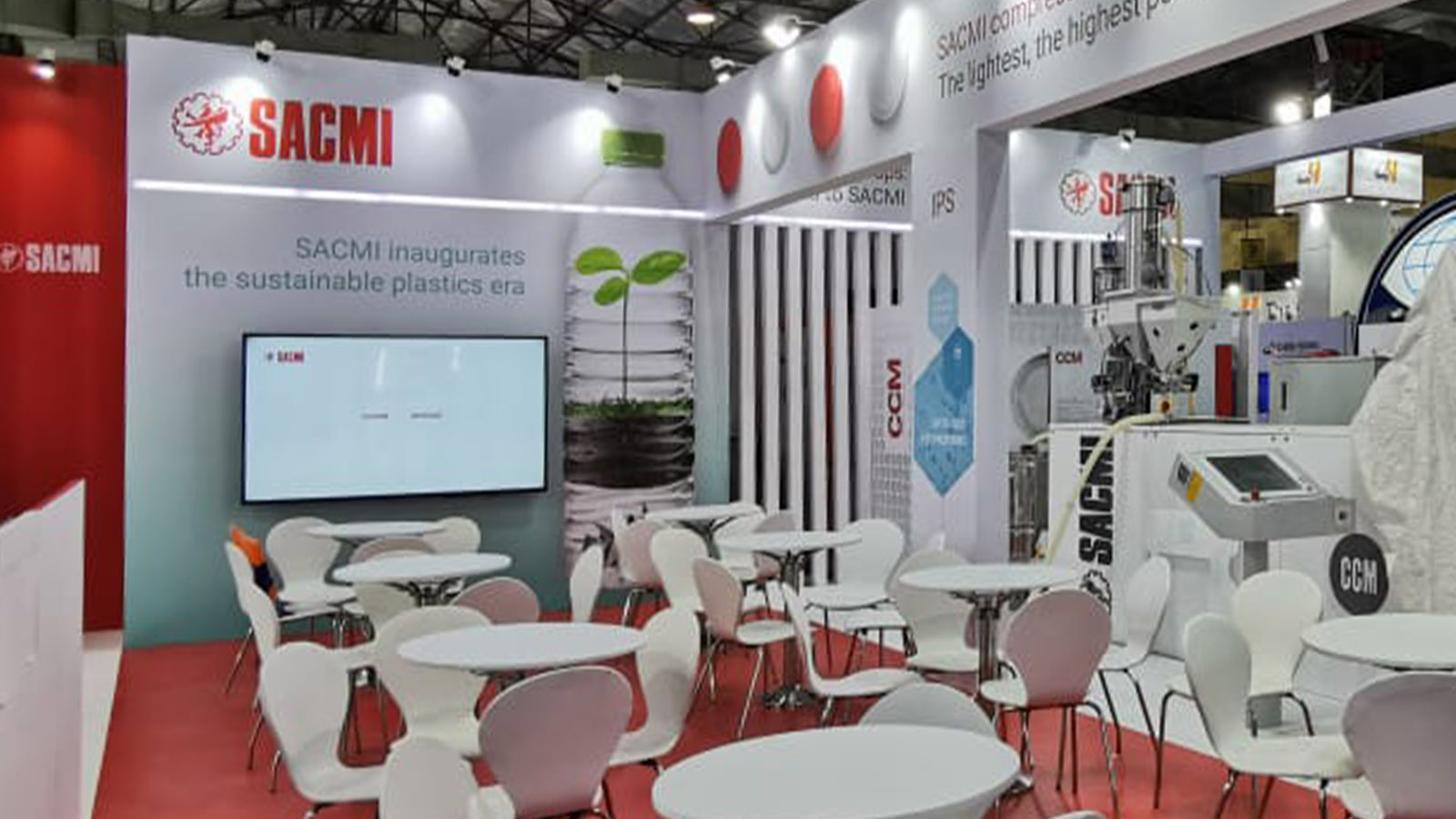 sacmi-plastvision-2020-sustainable