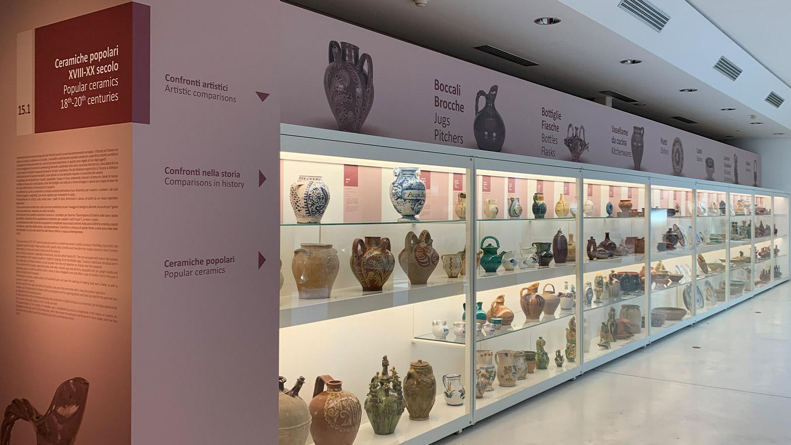 mic-faenza-allestimento-ceramiche-popolari