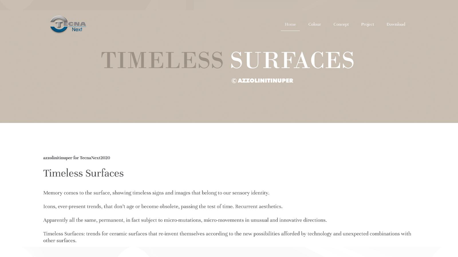 tecna-next-timeless-surfaces