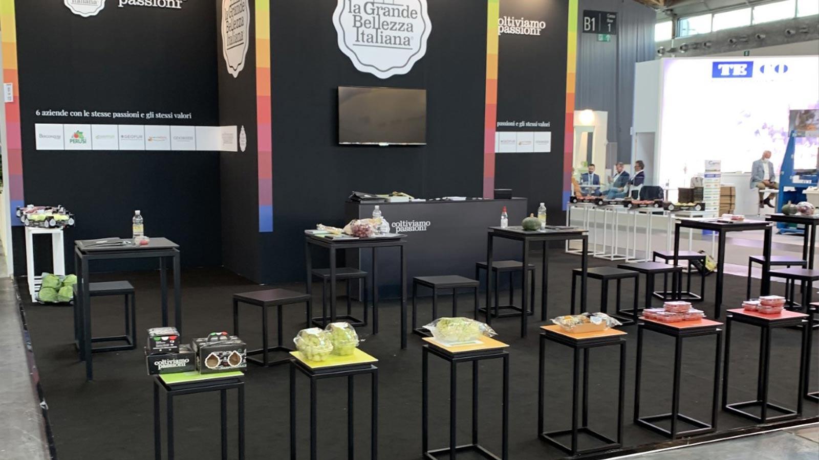 geofur-macfrut-2021-stand